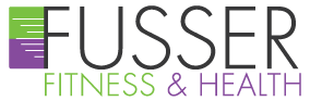 Fusser Fitness and Nutrition